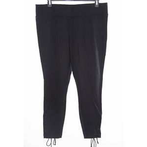 Torrid tights